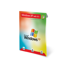 Windows XP With SP2