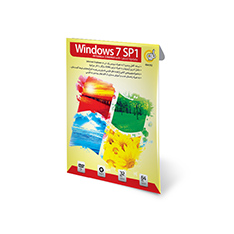 Windows 7 SP1 All Edition 32&64 bit with Latest Update