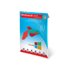 Windows 8.1 Update 3 + DriverPack Solution 17.7.4 DriverPack Solution Online