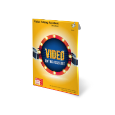 Video Editing Assistant 5th…