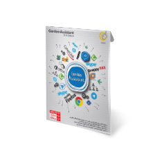 Gerdoo Assistant 31th Edition
