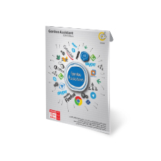 Gerdoo Assistant 32th Edition