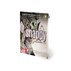 Snappy Driver Installer 1.17.9