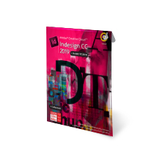 Adobe InDesign CC 2019+ InCopy…