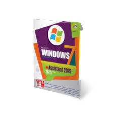 Windows 7 SP1 Update 2018 + Assistant 26th Edition