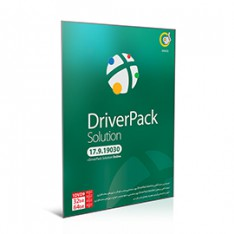 DriverPack Solution 17.9.19030…