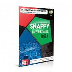 Snappy Driver Installer 2019.4…