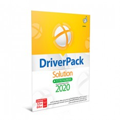 DriverPack Solution 17.10.14.20035…