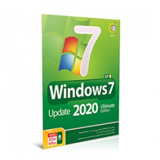 Windows 7 SP1 Update 2020 Ultimate…