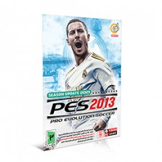 PES 2013 Pro Evelution Soccer…