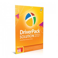 DriverPack Solution 2021 + DriverPack…