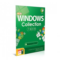 Windows Collection + Assistant…