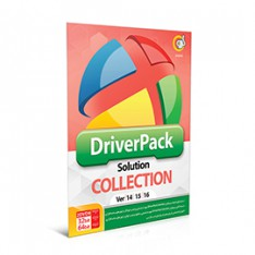 DriverPack Solution Collection…