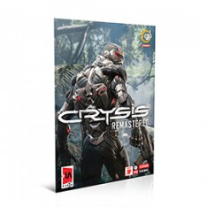 Crysis Remastered Virayeshi PC