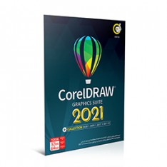 CorelDraw Graphics Suite 2021…