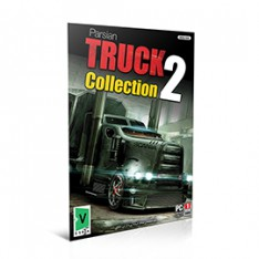 Parsian Truck Collection 2…