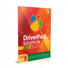 DriverPack Solution 2021.6 +…